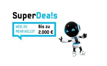 Samsung SuperDeals 2020