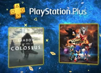 Sony PlayStation Plus: Die Spiele im März 2020