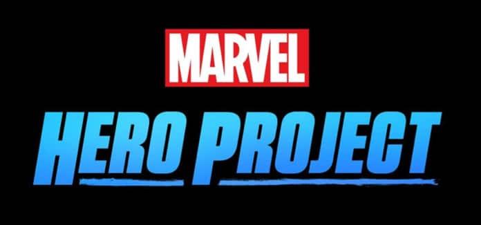 Helden des Alltags werden im Marvel Heros Project gezeigt (Bild: The Walt Disney Company)