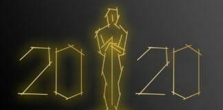 Diese Oscar-Gewinner erscheinen auf 4K Blu-ray