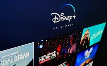 Disney+ Artikelbild