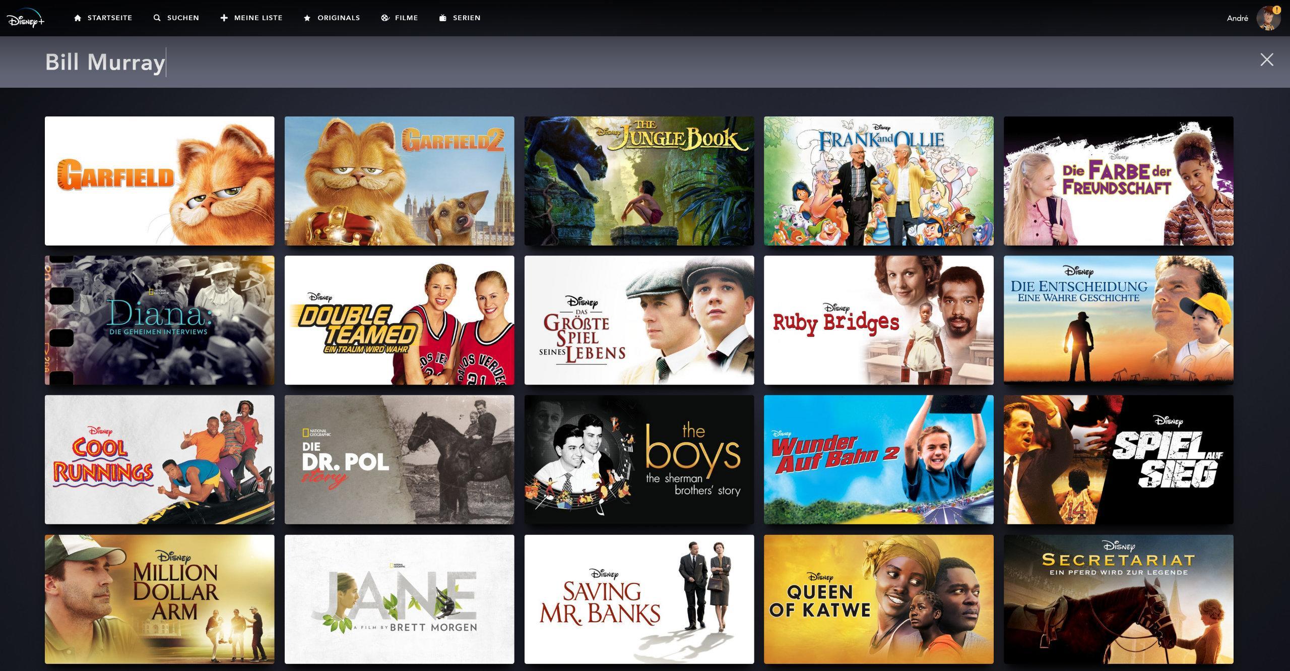 Filme Suchen Nach Inhalt