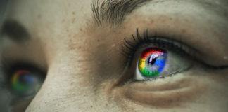 Google plant einen neuen Chromecast Ultra
