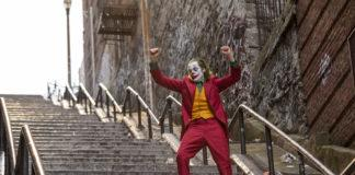 """WOHOO! """"Joker"""" für kleines Geld in bester Qualität streamen"""