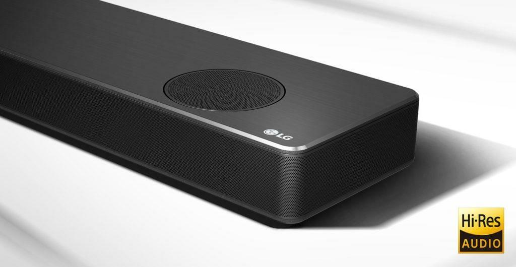LG-SN11RG_High-Res-Audio