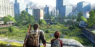 """The Last of Us"" kommt als Serie zu HBO"