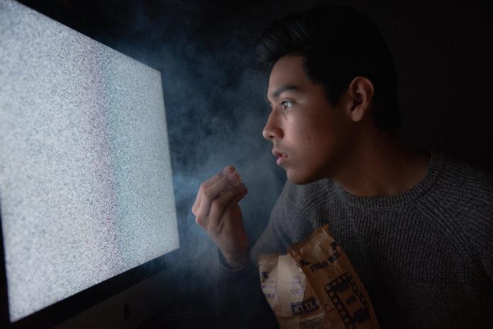 Coronavirus: Netflix wird nicht profitieren