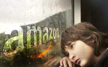Amazon Prime 1 Monat Lieferzeit