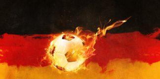 Die Fußball EM wird auf den Sommer 2021 verschoben
