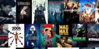 """iTunes lädt zur """"freiwillgen Quarantäne"""" mit auf 3.99 Euro reduzierten 4K / HDR Filmen (Kauf)"""