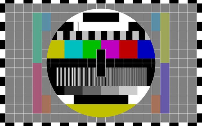 Die Schweiz könnte aufgrund überhöhter Internetbelastung das Videostreaming deaktivieren