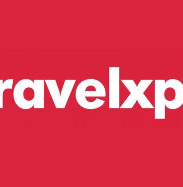 """Der Reise- und Lifestyle-Sender """"TravelXP 4K"""" stellt ab dem 1. April 2020 seinen Dienst via Astra ein"""