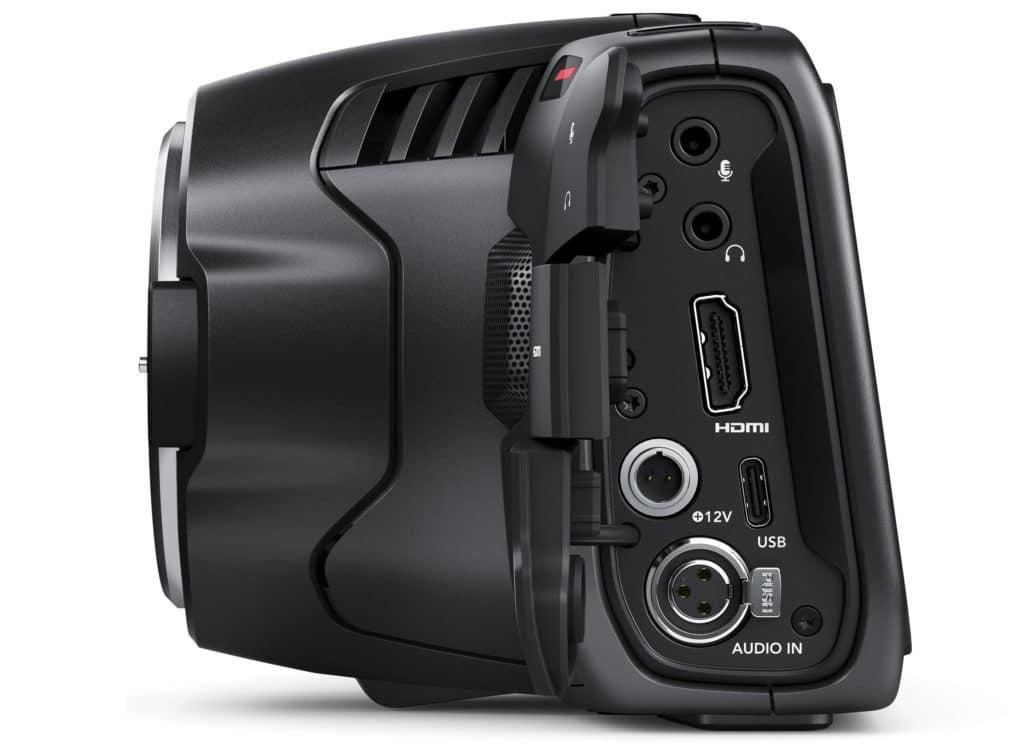Blackmagic-Pocket-Cinema-Camera-6K-Connections