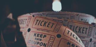Cinemaworld und Regal werden Universal fortan boykottieren