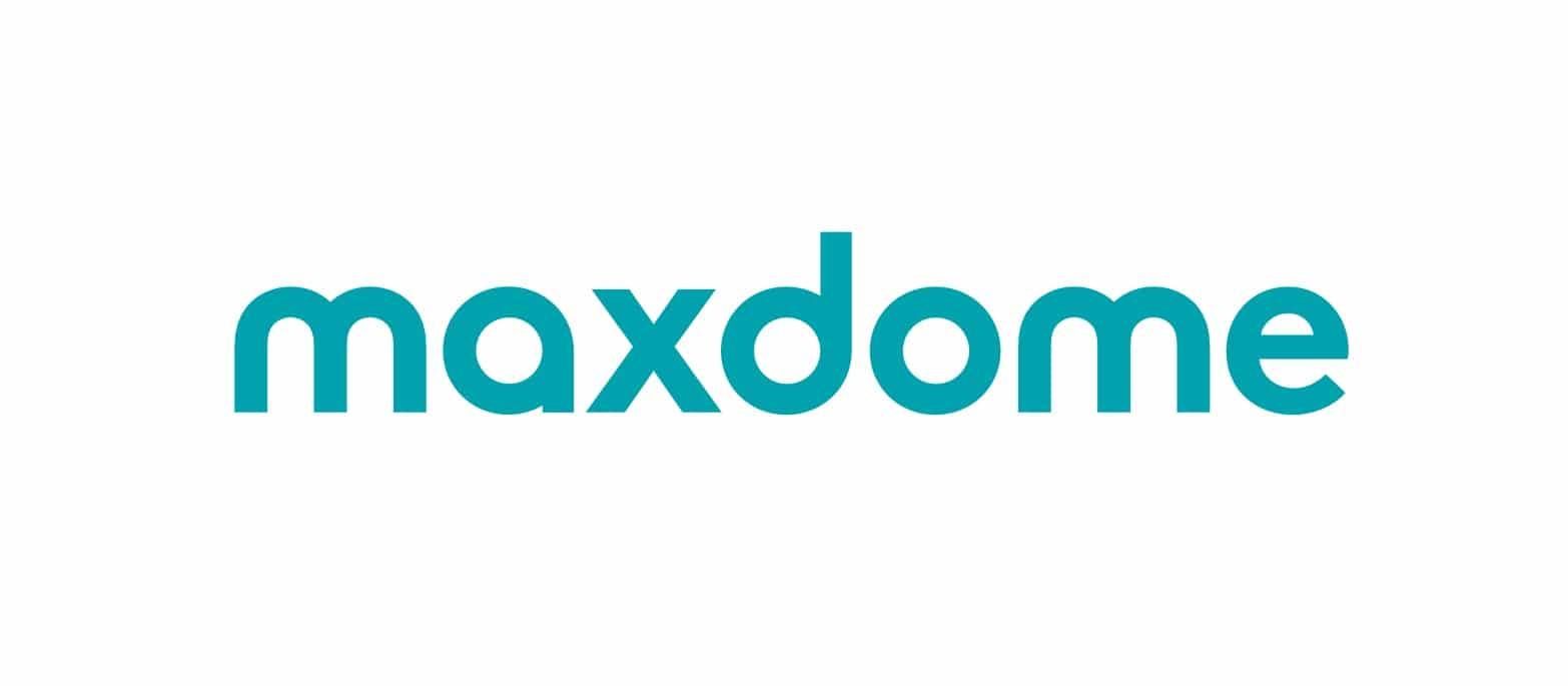 Maxdome 4k