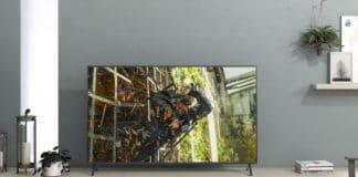 Panasonic-TV-HXW904