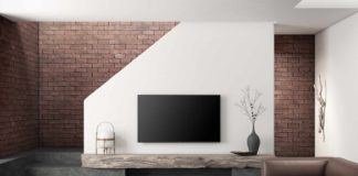 Panasonic-TV-HXW944
