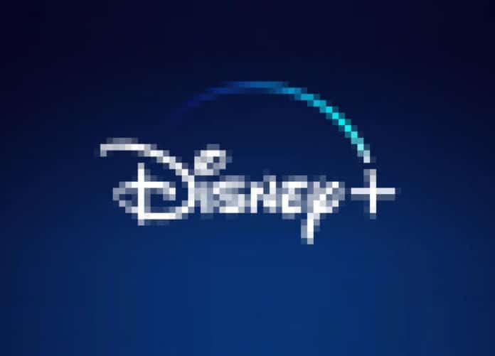 Pixelmatsch satt Details: Disney+ täuscht seine Kunden und streamt nicht in angegebener HD- & 4K-Qualität