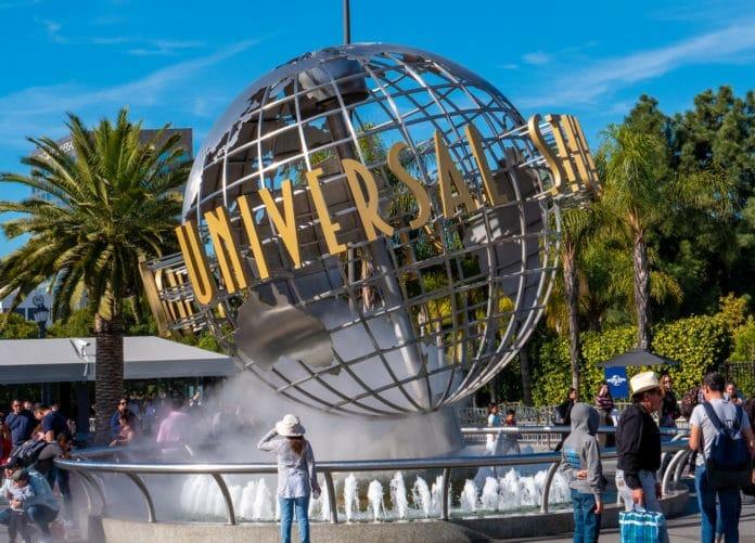 AMC Theatres wird Universal fortan boykottieren