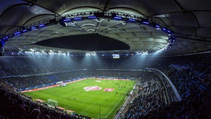 Fussball Bundesliga Amazon