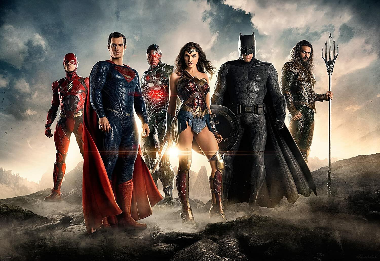 Update-Zack-Snyder-s-Justice-League-kommt-im-4-3-Vollbild-und-Dolby-Atmos
