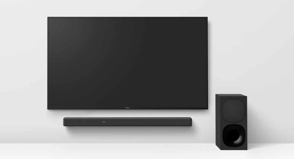 Sony_HT-G700 Soundbar