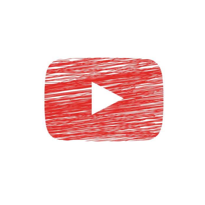 YouTube startet mit AV1 größer durch