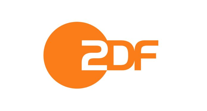 ZDF Logo 2020