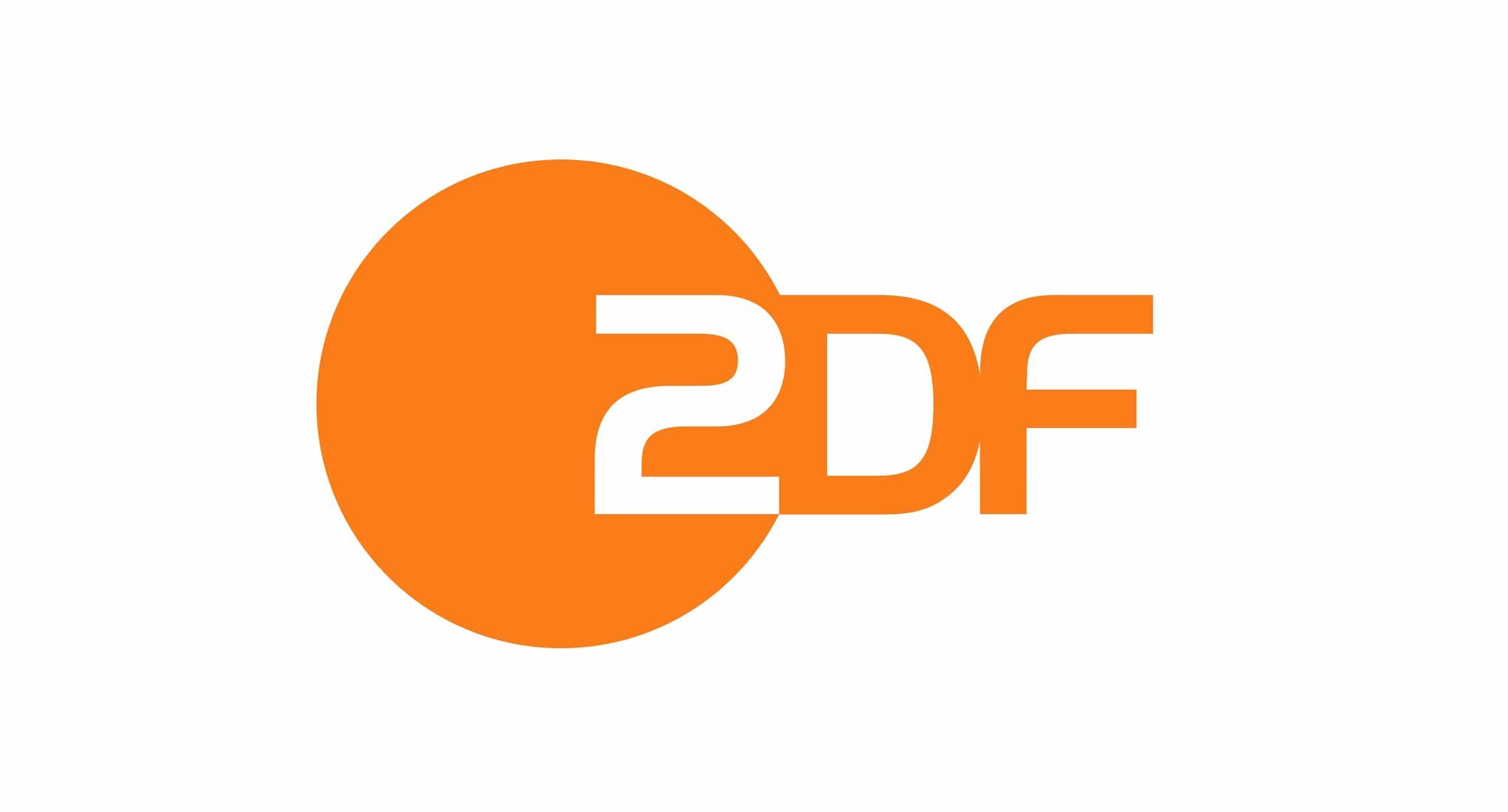 Zdf Mediathek Wm 2021