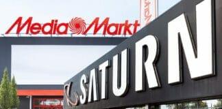 Media Markt & Saturn benötigen einen Staatskredit