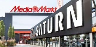 Ceconomy krempelt Media Markt und Saturn um und entlässt bis zu 4.000 Mitarbeiter