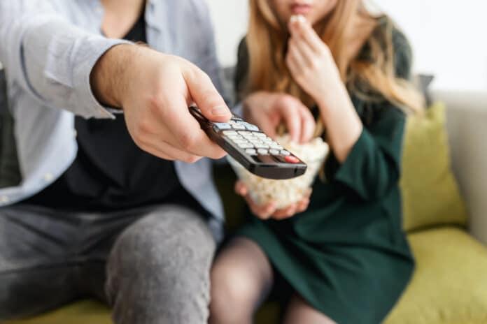 waipu Fernsehen