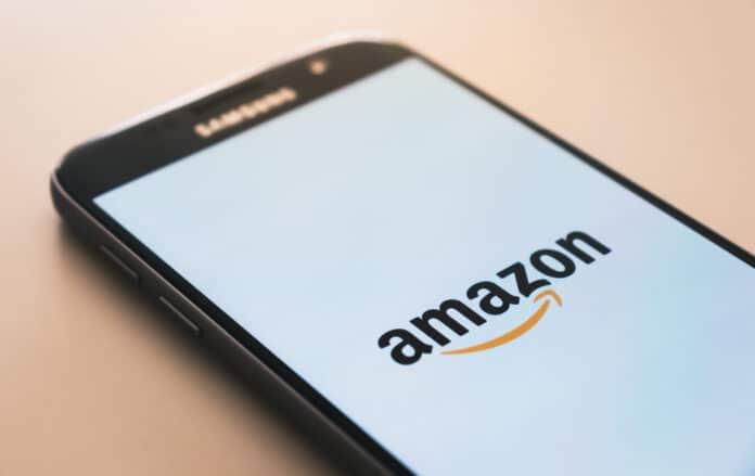 Amazon Kaufen