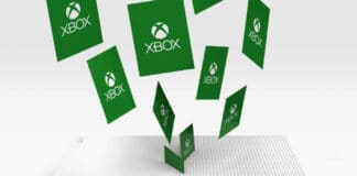 Xbox One Digital Direct