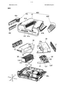Zerlegt: Das Kühlkonzept des PS5 Dev-Kits inkl. sechs Lüfter
