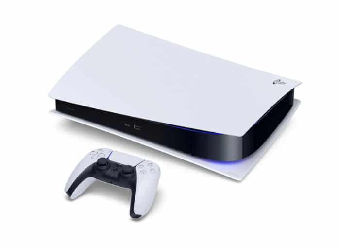 Wie steht es um die Abwärtskompatibilität der PlayStation 5?