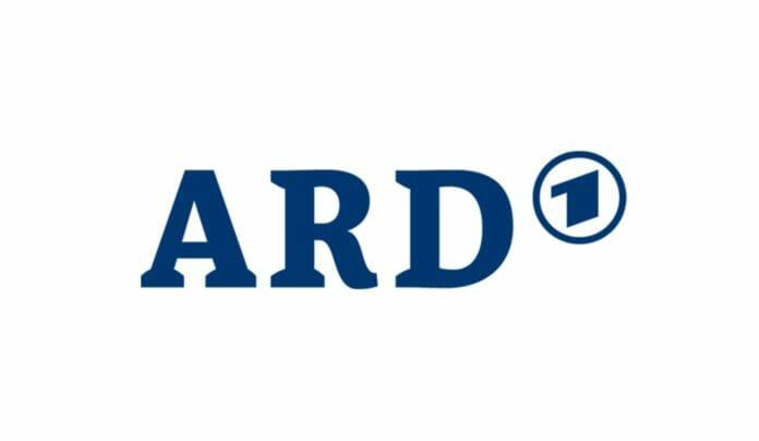 ARD will wohl doch weiter in SD ausstrahlen