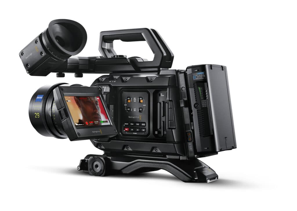 Blackmagic-URSA-Mini-Pro-12K