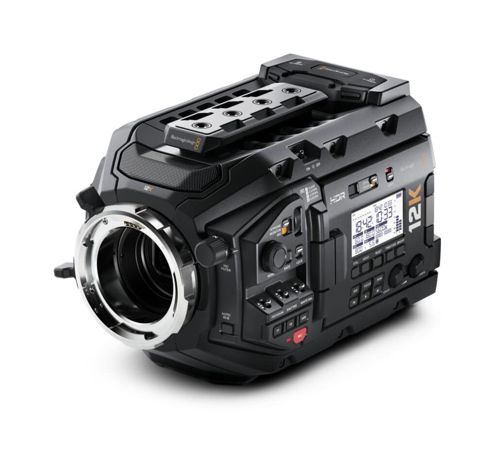 Blackmagic-URSA-Mini-Pro-12K-Side-Angle-PL-Mount
