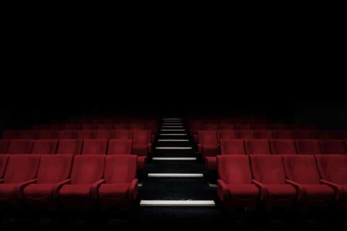 Kino 2020