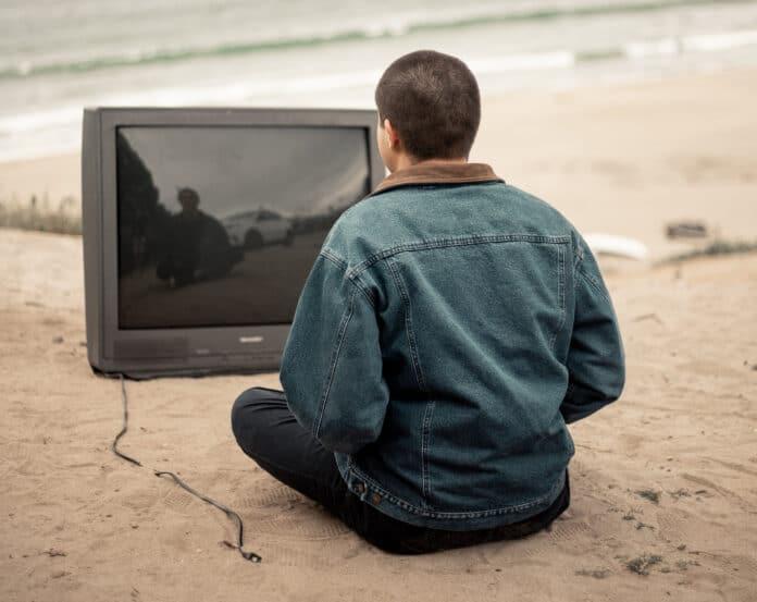 TV ProSiebenSat1