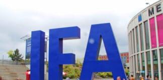 Samsung und Philips haben ihre Teilnahme an der IFA 2020 abgesagt