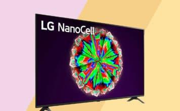 Schnäppchen oder doch nicht? Reduzierte LG 4K Fernseher in den Amazon Sommerangeboten