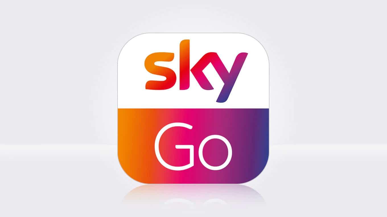 Tablet Für Sky Go