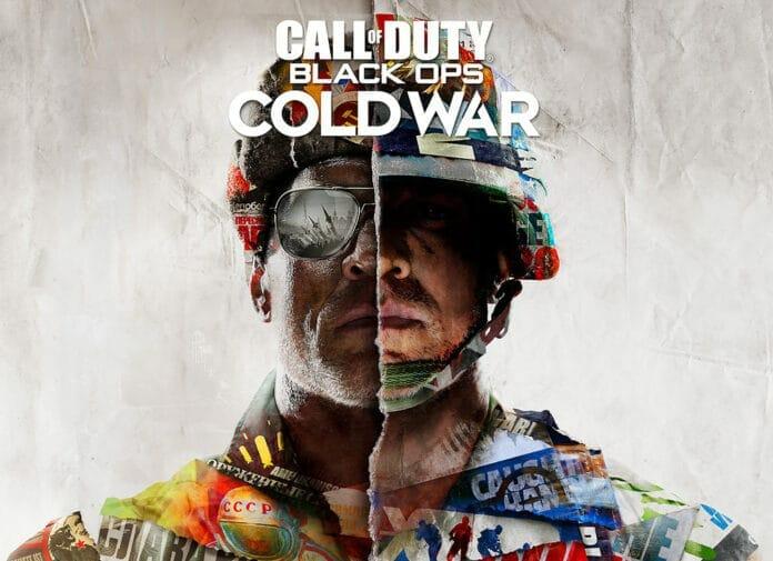 Call of Duty: Black Ops - Cold War soll auf der PS5 mit 4K, 120Hz, HDR, Raytracing und 3D Audio überzeugen