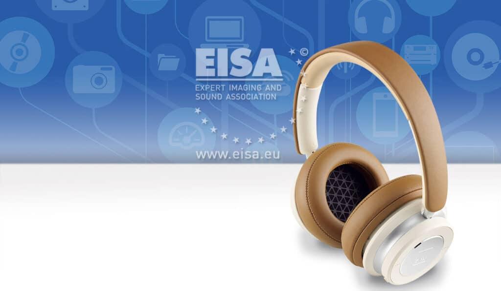 Die angeblich besten Kopfhörer 2020/21: Dali IO-6