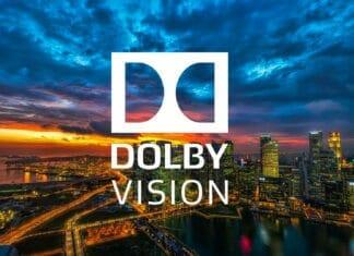 Der Dolby Vision Algorithmus Version 4.0 bringt weitere Verbesserungen mit sich
