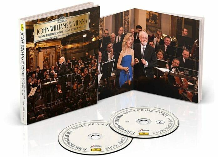 Die Deluxe Edition von