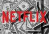 Preiserhöhung bei Netflix 2020