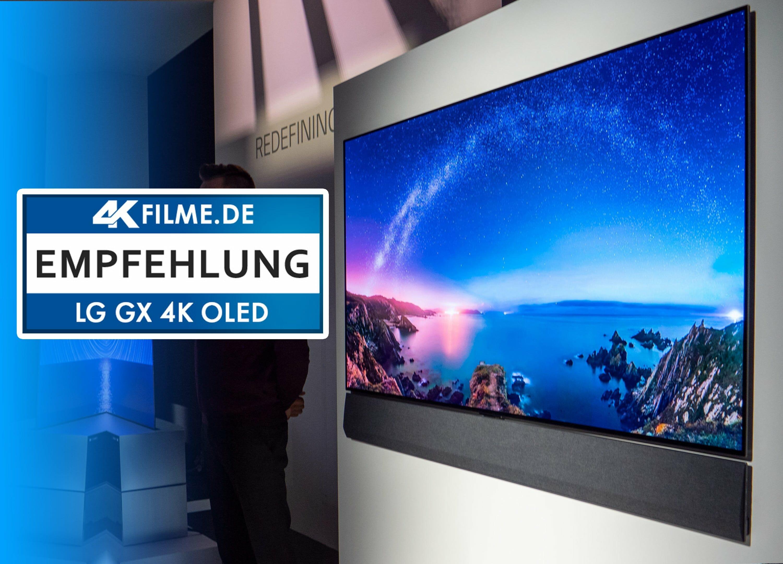 www.4kfilme.de